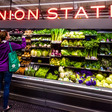 Why It's a Golden Age for Grocery Shopping