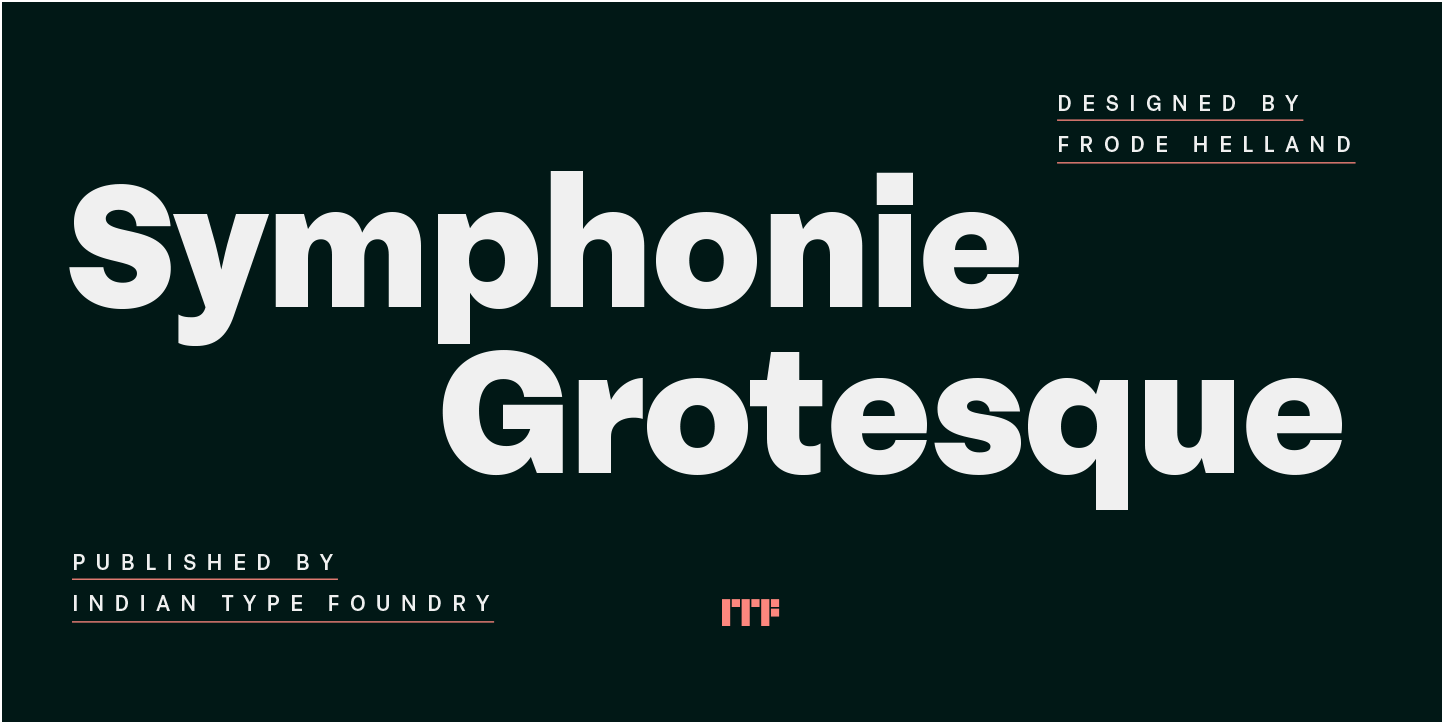 FF readers get 75% off the complete family pack of Symphonie Grotesque