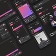 Apple Music: A UX/UI Holistic Case Study