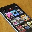 Netflix test super goedkoop abonnement (met flinke nadelen)