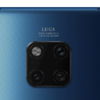Huawei bevestigt plannen 2019: 5G, opvouwbare telefoon en meer!