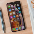 iPhone XS Max Review: Is groter altijd beter?