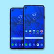Gerucht: Samsung Galaxy S10 voorzien van hele unieke notch