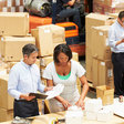 7 Ways to Make Your Ecommerce Packing, Shipping More Efficient