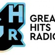 """This network is capable of being one of the biggest in the UK"": Bauer Media to launch Greatest Hits Radio"