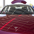 Tesla short sellers continue to sow doubt, but the numbers back up earnings