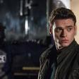 Bodyguard: komt BBC One met een tweede seizoen?