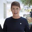 Apple verdient steeds minder aan jouw iPhone dan je denkt