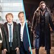 Netflix: 7 topfilms en series die je nog in november kunt verwachten