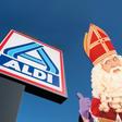 Aldi: 10 goedkope Sinterklaas schoencadeautjes en speelgoed