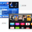 10 UX Design Tips For Apple TV Apps