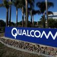 U.S. court: Qualcomm must license tech to competitors | VentureBeat