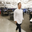 Can Utah's booming startup programs breed another Qualtrics? | Deseret News