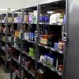 IAM Robotics raises $20 million for inventory picker robots   VentureBeat