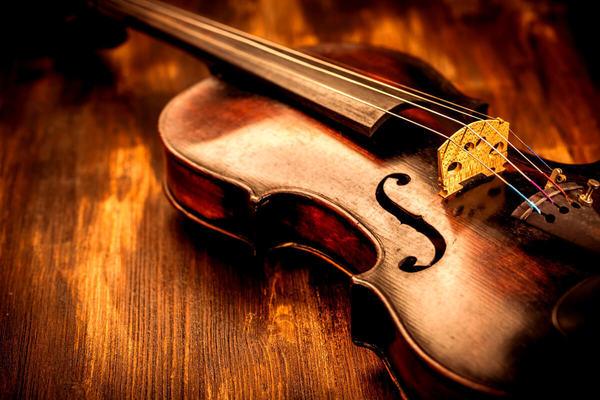 Tokenization van een $9M Stradivarius viool en Picasso schilderij