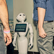 A Smarter Way to Think About Intelligent Machines