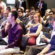 Fintech Q&A & Discussion