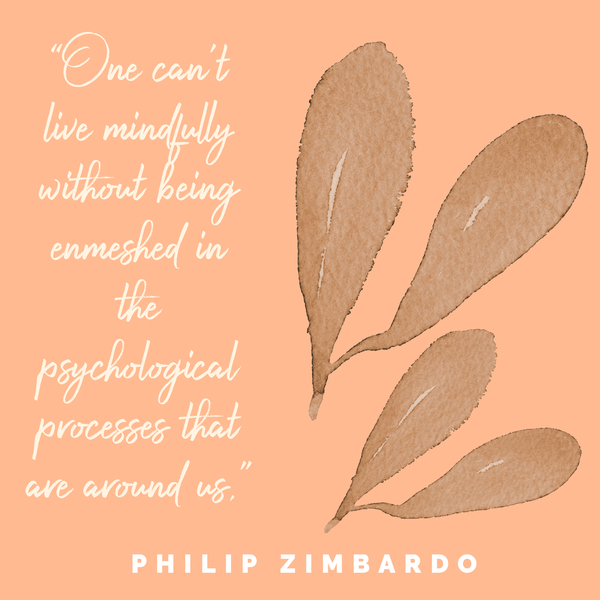 From Stanford to Evil to Time to Heros - Philip Zimbardo is the Sinatra of Social Psych - and is well worth checking out.