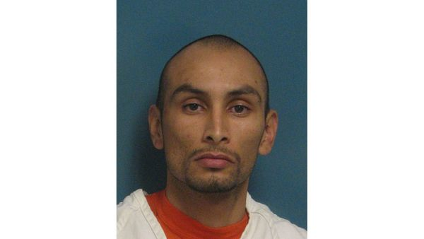 Tulare County gang member sentenced to death