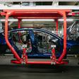 Elon Musk wil productie Tesla Model 3 opschroeven naar 7.000 units per week