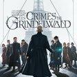 CINÉMA - Animaux fantastiques 2: Les crimes de Grindelwald de David Yates