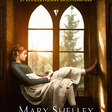 CINÉMA - Mary Shelley d'Haifaa Al Mansour
