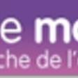 ORIENTATION - Journées portes ouvertes de l'enseignement supérieur  en Bretagne