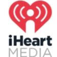 iHeartMedia Acquires Radio Tech Platform Jelli