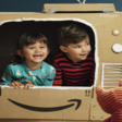 Amazon begins mailing printed holiday toy catalog