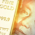 Does China Have Enough Gold to Move Toward Hard Currency? | Mises Wire