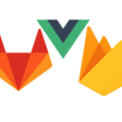 Automate Vue.js App Deployment to Firebase using Gitlab