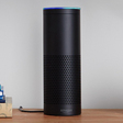 Pandora Brings Premium Service to Amazon Echo Speakers