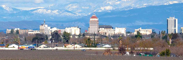Fresno to Host 2019 California Economic Summit | CAFWD