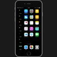 iPhone: mappen en dock laten verdwijnen in iOS? Zo doe je het!