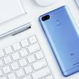 Redmi 6A: Kruidvat verkoopt Xiaomi smartphone voor 99 euro - WANT