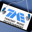 Tencent Music May Push Its $2 Billion IPO Into 2019: Report