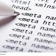 Google: 'Am besten für jede Seite eine Meta-Description setzen!' - SEO Südwest