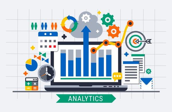 The Top 7 Data Analytics Tools for 2019 -