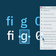 🖋Become a Stylistic Typography Expert in Sketch
