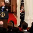 Trump's Lies Are a Virus, and News Organizations Are the Host