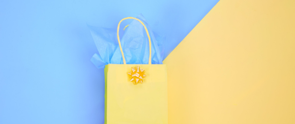 How to Use Gift Guides to Boost Your Holiday Sales