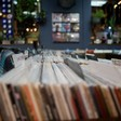 Oldies But Goodies: Streaming Makes Catalogue Records New Again