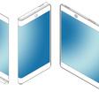 Toont Oppo's opvouwbare toestel de toekomst van OnePlus?