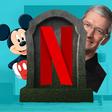 Apple's Netflix-killer niet alleen voorzien van series