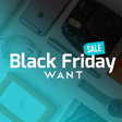 Black Friday: 7 geweldige Aldi en Lidl deals die je niet mag missen