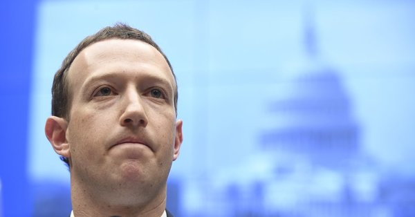 How Facebook's P.R. Firm Brought Political Trickery to Tech