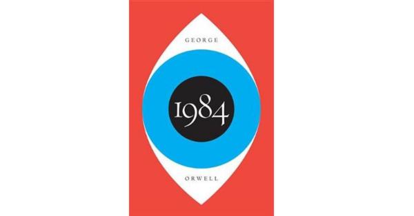 ISBN 9789029587099