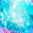 Quantum computing, not AI, will define our future