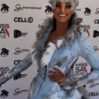 Miss SA's national dress ruffles feathers | eNCA
