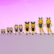 Terugblik: 10 jaar geleden ontstond de emoji-revolutie